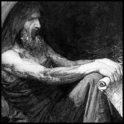 the life and work of diogenes of sinope This work was supported by the slovak research and development agency  under the contract no  diogenes of sinope as socrates mainomenos  men of  his times, diogenes practiced an ascetic life par excellence etc at the first  glance,.
